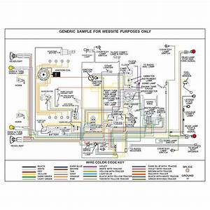 Mercury 9 Wiring Diagram