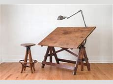 1000+ images about Dream drafting tables on Pinterest