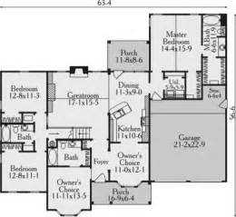 master bedroom and bath floor plans heartland 3541 4 bedrooms and 3 5 baths the house