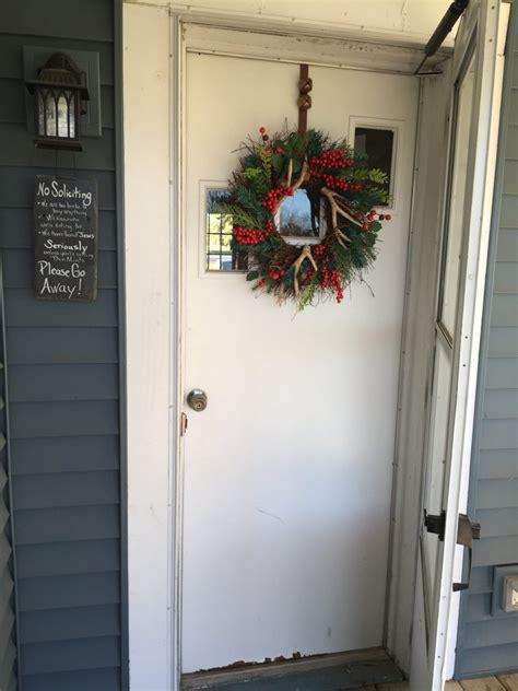Mastercraft Steel Door Installation  Payne, Ohio. Overhead Garage Door Opener Remote. Where To Buy Garage Door. Dog Door Storm Door. Garage Floor Clear Coat. How Much Does It Cost To Replace Garage Door Springs. Garage Epoxy Flooring. Phoenix Az Garage Door Repair. Add Windows To Garage Door