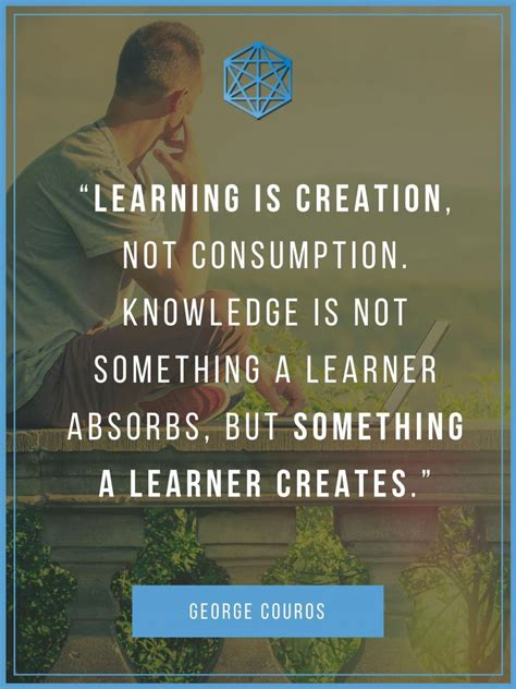 quotes  unschooling education  lifelong learning