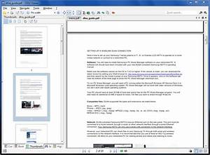 stdu viewer download With download documents reader