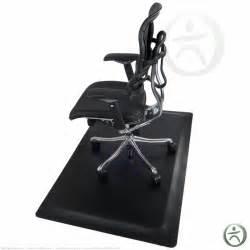 uplift standing desk mat 3 x 5 x 1 quot shop uplift standing desk mats
