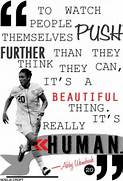 Abby Wambach Quotes Ab...