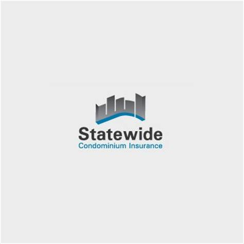If you are a financial institution verifying flood insurance companies, please e mail us at: Statewide Logo   Logo Design Gallery Inspiration   LogoMix