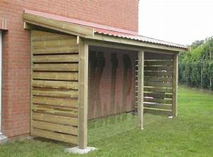 Abri De Jardin Occasion : best cabane de jardin fait maison photos ~ Premium-room.com Idées de Décoration