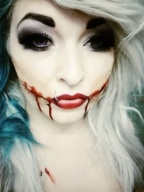 Beautiful Halloween Makeup Ideas  Magment. Color Ideas For Kitchen With Cherry Cabinets. Creative Ideas And Tutorials Facebook. Outfit Ideas For Church. Dinner Ideas Madison Wi. Camping Art Ideas For Preschoolers. Entryway Furniture Ideas Ikea. Small Bathroom Color Combinations. Bathroom Design Ideas White