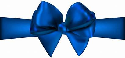 Ribbon Bow Clip Clipart Link Web
