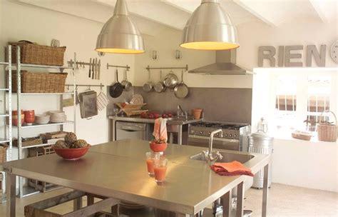 maison deco cuisine decoration maison cuisine