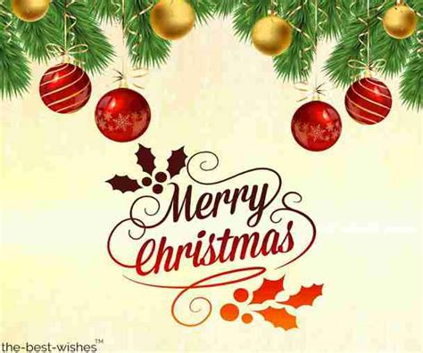 merry christmas images  collection