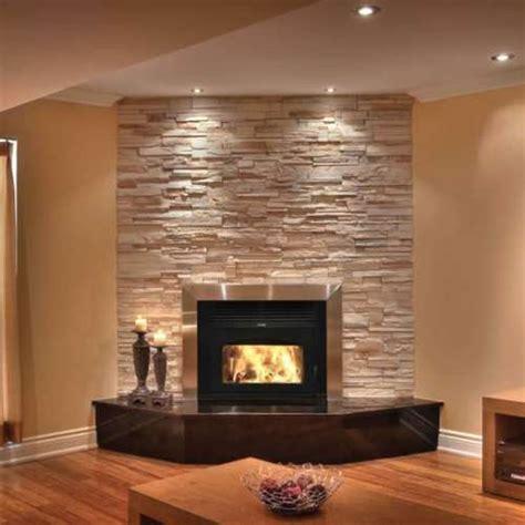 Foyer Bois - foyer bois energies naturels