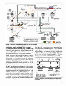 Wabco Abs 4s 4m Wiring Diagram 2010 Nissan Abs Control Module Diagram Wiring Diagram