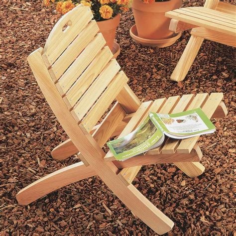 easy diy wooden lawn chairs benches  family handyman