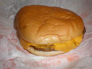 10 Facts About McDonald's That Will Make You Want to Grill ...