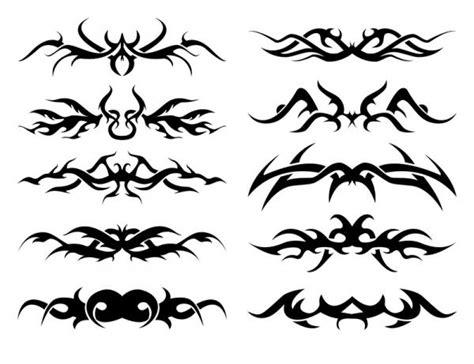 latest band tattoo designs  ideas