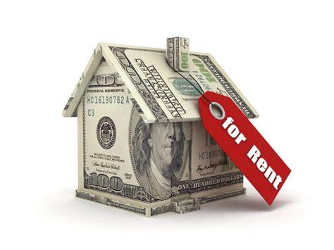 landlord toolkit   fund  retirement  rental