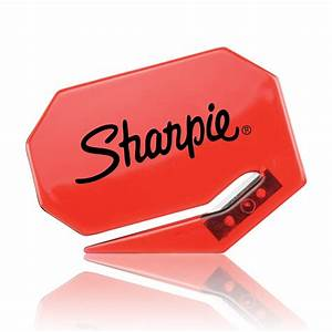 personalized letter openers with magnetic strips With magnetic letter openers promotional