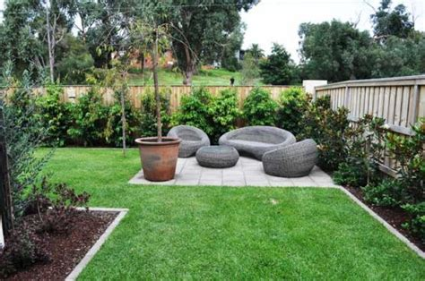 Backyard Landscaping Plans by Garden Design Ideas Get Inspired By Photos Of Gardens