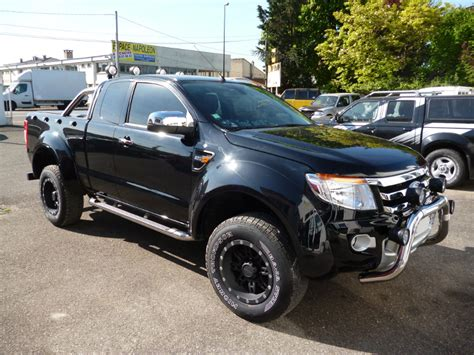 accessoire ford ranger 2013 28 images ford ranger wildtrak 2013 occasion 1035 629 american