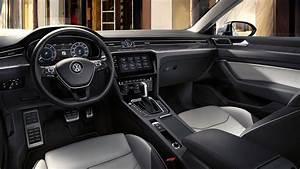 Volkswagen Arteon Elegance : novi arteon ~ Accommodationitalianriviera.info Avis de Voitures
