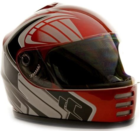 motocross helmets cheap best cheap full face helmet best motorcycle helmet reviews