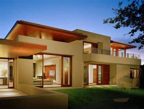 Arhitektūras projekti, plāni