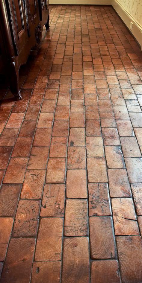 Wooden Kitchen Flooring Ideas by Best 25 Diy Flooring Ideas On Repair Floors