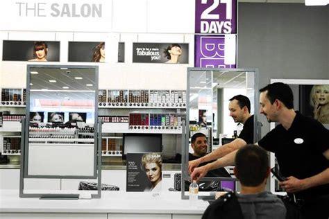 Haircut Prices At Ulta