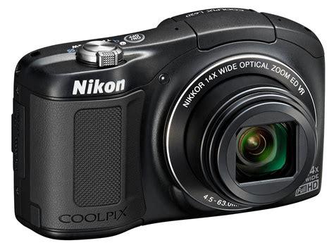 nikon coolpix nikon coolpix l620 news at cameraegg Nikon Coolpix