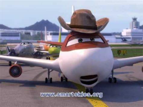 plane anthropomorphic transportist  david levinson