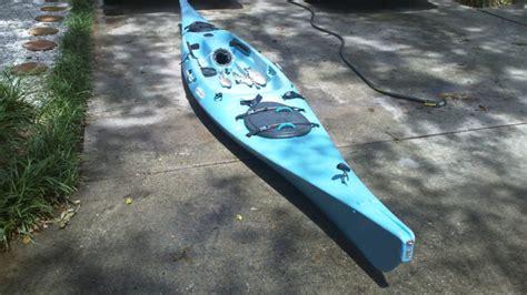 wilderness kayak systems kayaks freedom