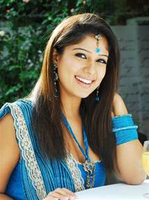 wedding dress indonesia nayanthara images nayanthara hd wallpaper and background