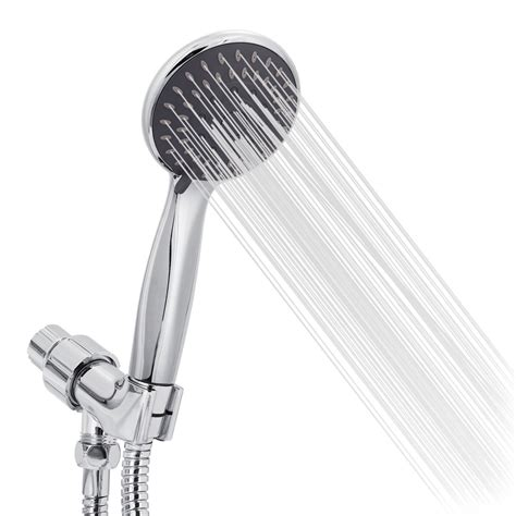 shower heads best in showerheads handheld showers helpful