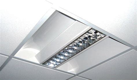lighting suspended ceilings at affordable prices