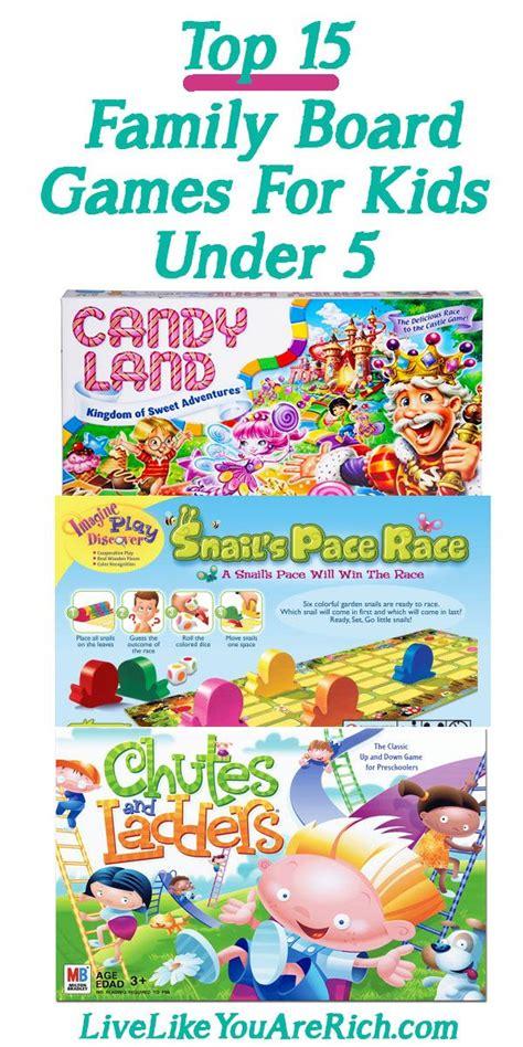 best 25 family board preschool ideas on 153   612021dfd62a9d896997a17981849015 best family board games board games for kids