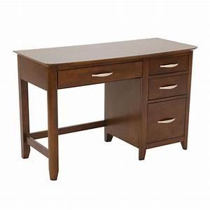 321 Best Jerome39s Furniture Images On Pinterest Living