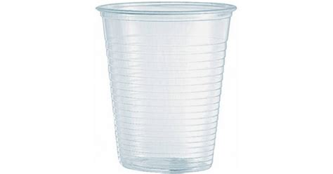 bicchieri plastica trasparenti bicchieri in plastica acqua monouso trasparenti 200cc 30x100pz