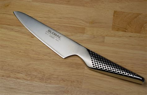 global kitchen knives cook rakuten global market global knives and global