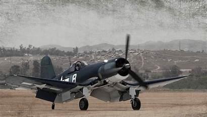 Corsair F4u Aircraft Aviation Military Resolution Wallpapers