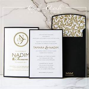 Sample Rsvp Wedding Cards Hard Cover Wedding Invitations Sydney Designed By Ooh Aah