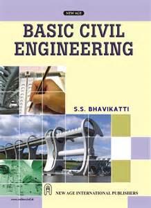 bathroom tile design software civil engineering book studio design gallery best