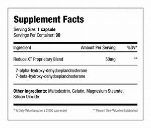 Sns Reduce Xt Means Complete Cortisol Control