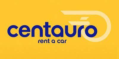 centauro alicante airport car hire reviews rentalcarscom