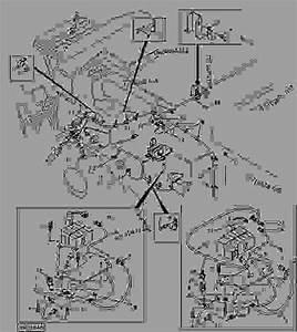 John Deere 9610bine Wiring Diagram