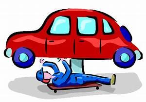 Auto Repair Clipart - Cliparts co