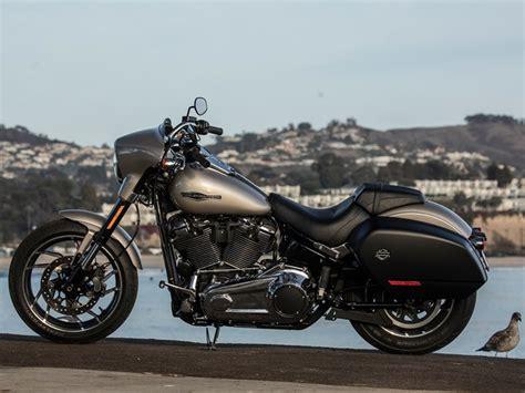 Harley Davidson Sport Glide Picture by 2018 Harley Davidson Sport Glide Gallery Motorcycle Cruiser