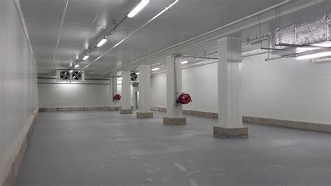 chambre froide metro déco chambre froide industrielle 28 aulnay sous bois