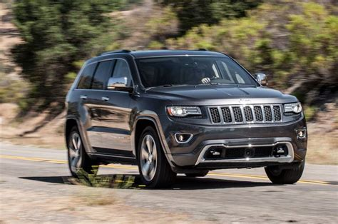srt jeep 2016 interior 2016 jeep grand cherokee srt8 hellcat performance price