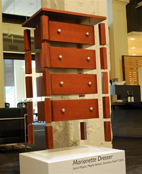 cassettiere originali 18 originali e creative cassettiere ideare casa