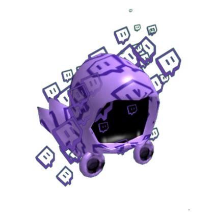 wiki codes fro hat simulator strucidcodescom